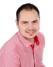 Branislav Toroňa